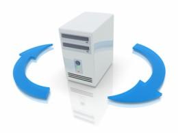 FTP Server, FTP-Zugang - Druckerei Traun (Linz, Oberösterreich)