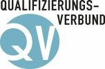 Förderprogramm des AMS Oberösterreich und ESF